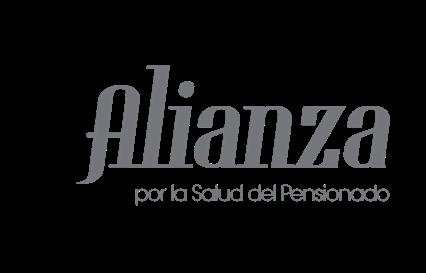 Alianza por la Salud del Pensionado