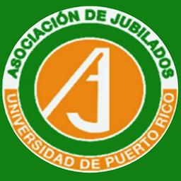 Asociación de Jubilados UPR