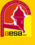 Asociación de Ex-Empleados Socios de AELA
