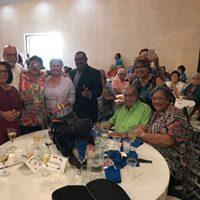 Asamblea Jubilados de la UPR