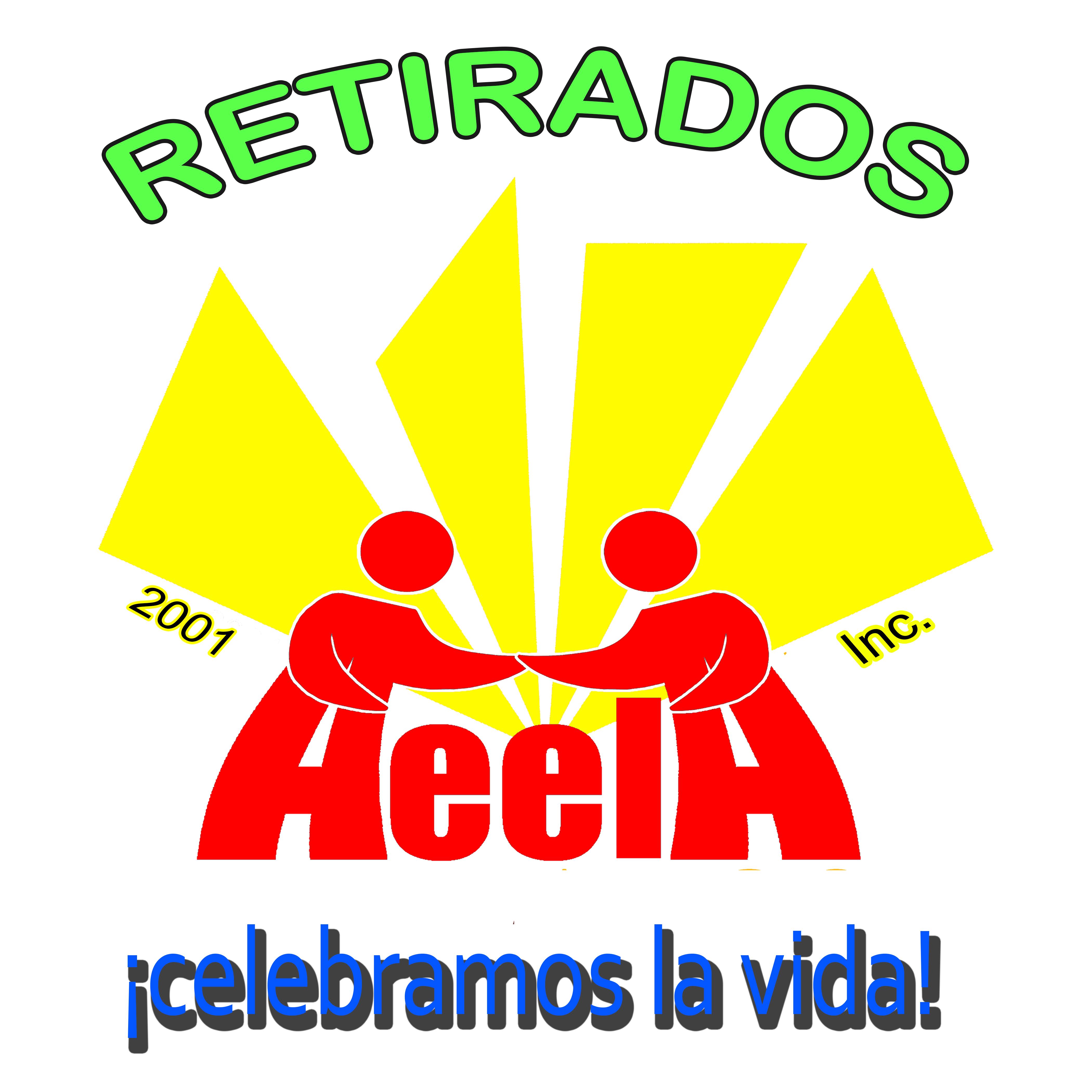 Asociación AEELA, Inc